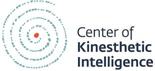 kinesiology.gr
